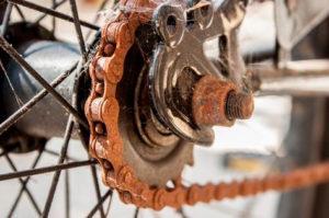 mantenimiento-bicicletas