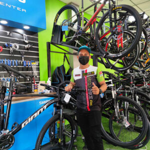 mantenimiento-bicicletas4