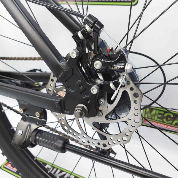 Bicicleta-guayaquil-mtb-montañera-talla-mega-bike-store-bike-shimano-gti-cambodia-aro29-gris-negro-aluminio