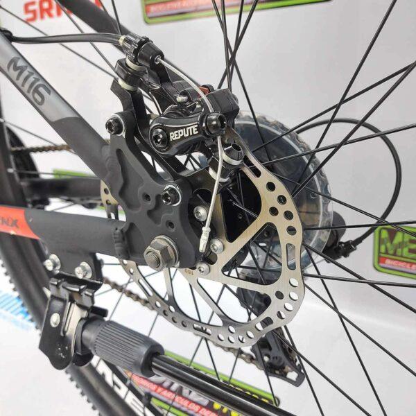 Bicicleta-guayaquil-mtb-montañera-talla-mega-bike-store-bike-shimano-trinx-m116-aro29-aluminio-negro-rojo