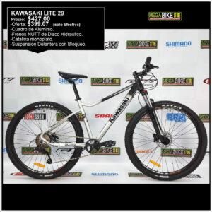 bicicleta-kawasaki-ecuador