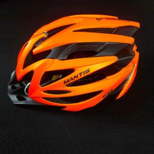 Bicicleta-guayaquil-mtb-montañera-talla-mega-bike-store-bike-shimano-casco-gw-mantis-colores-variados.