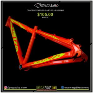 Bicicleta-guayaquil-mtb-montañera-talla-mega-bike-store-bike-shimano-venzo-fx7-aro-27.5-aluminio.-min