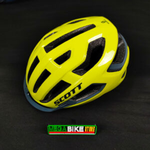 Bicicleta-guayaquil-mtb-montañera-talla-mega-bike-store-bike-shimano-casco-scott.