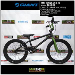 Bmx-odyssey-cult-bicicletas-freestyle-Sunday-guayaquil-aro-20-megabike-giant-aluminio-aro-29-verde.