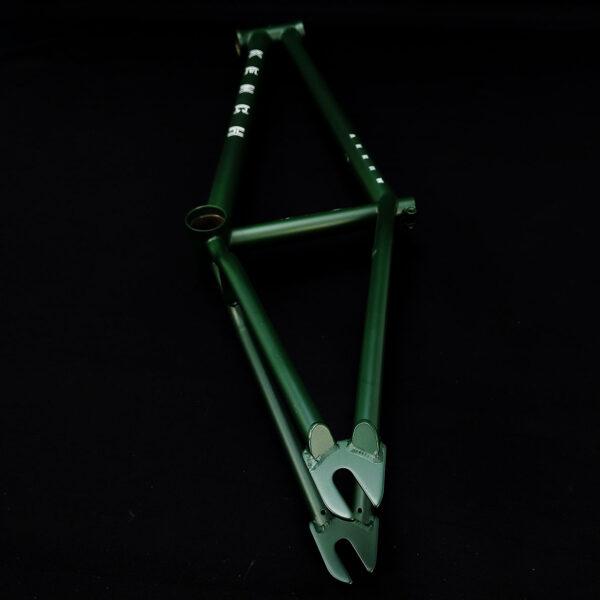 Bmx-odyssey-cult-bicicletas-freestyle-Sunday-guayaquil-aro-20-megabike-kench-aro-20-cromolio.