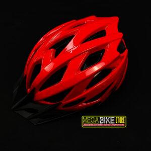 Bicicleta-guayaquil-mtb-montañera-talla-mega-bike-store-bike-shimano-casco-safety-labs