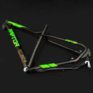 Bicicleta-guayaquil-mtb-montañera-talla-mega-bike-store-bike-shimano-cuadro-raptor-aro-29-aluminio.