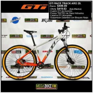 venta-de-bicicletas-en-quito