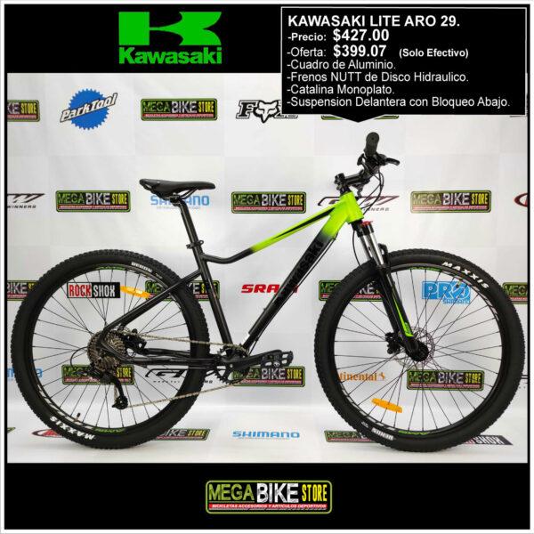 bicicleta-kawasaki-aro-29