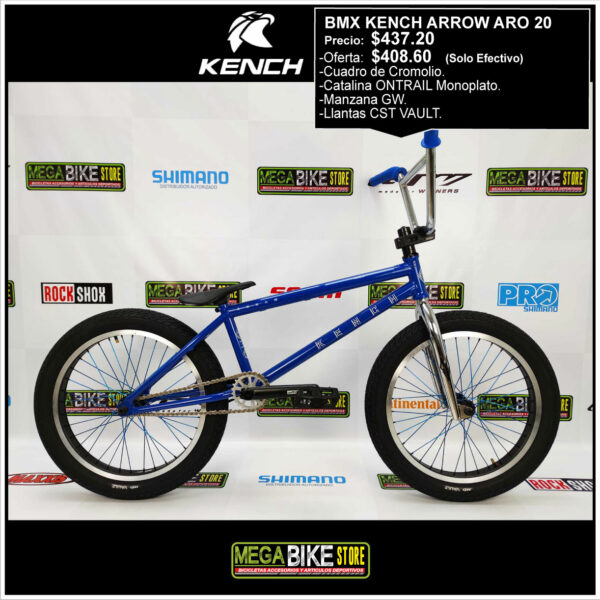 colores-de-bicicletas-bmx