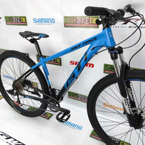 Planilla-Bicicletas-Montaña-gti-race-track-aro-29-aluminio-azul.