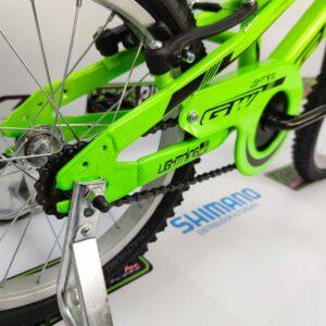Bicicleta-guayaquil-mtb-montañera-talla-mega-bike-store-bike-bici-para-niños-shimano-gw-aro-16-lighting-acero