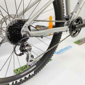 Bicicleta-guayaquil-mtb-montañera-talla-mega-bike-store-bike-giant- bikes-shimano-giant-liv-aro-27.5-aluminio