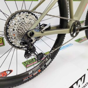Bicicleta-guayaquil-mtb-montañera-talla-mega-bike-store-bike-shimano-bicicletas-de-fibra-de-carbono-de-montañaorbea-alma-m25-carbono-aro-29