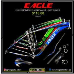 Bicicleta-guayaquil-mtb-montañera-talla-mega-bike-store-bike-shimano-cuadro-de-bicicleta-eagle-sport-aro-29-aluminio