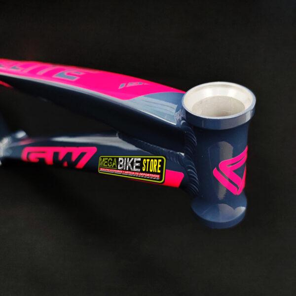 Bicicleta-guayaquil-mtb-montañera-talla-mega-bike-store-bike-shimano-cuadro-gw-elite-aluminio-bicicross1