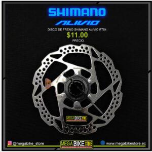 Bicicleta-guayaquil-mtb-montañera-talla-mega-bike-store-bike-shimano-frenos-shimano-alivio-de-disco