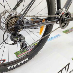Bicicleta-guayaquil-mtb-montañera-talla-mega-bike-store-bike-shimano-giant-talon3-aro29-aluminio-blanco-gris