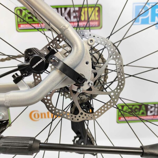 Bicicleta-guayaquil-mtb-montañera-talla-mega-bike-store-bike-shimano-gti-bicicletas-aro-29-aluminio-gris.