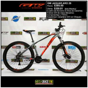 bicicleta-montana