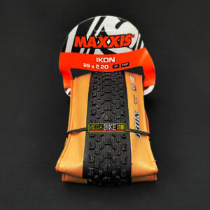 Bicicleta-guayaquil-mtb-montañera-talla-mega-bike-store-bike-shimano-llanta-de-bicicleta-aro-29-maxxis-ikon-aro-29