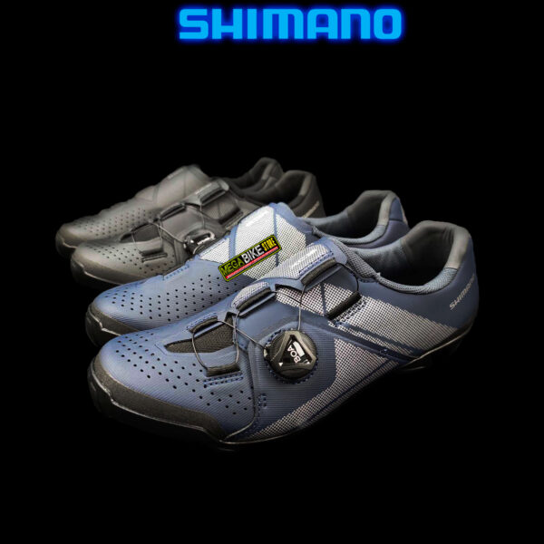 Bicicleta-guayaquil-mtb-montañera-talla-mega-bike-store-bike-shimano-zapatos-shimano-ecuador-xc300-de-montaña