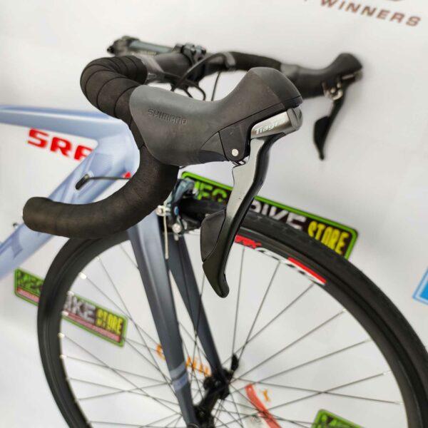 Bicicletas-talla-aro-700-mega-bike-store-bike-ruta-carrera-shimano-bicicletas-de- ruta-triatlón-gw-ventoux-aro-700-aluminio-gris