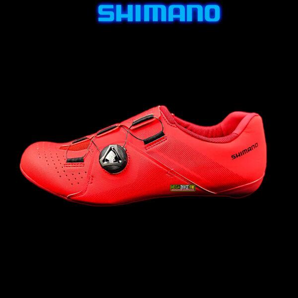 Bicicletas-talla-aro-700-mega-bike-store-bike-ruta-carrera-shimano-triatlón-zapatos-para-bicicleta-de-ruta-shimano-rc300-de ruta