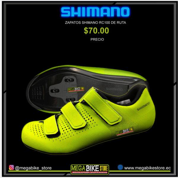 zapatos-shimano