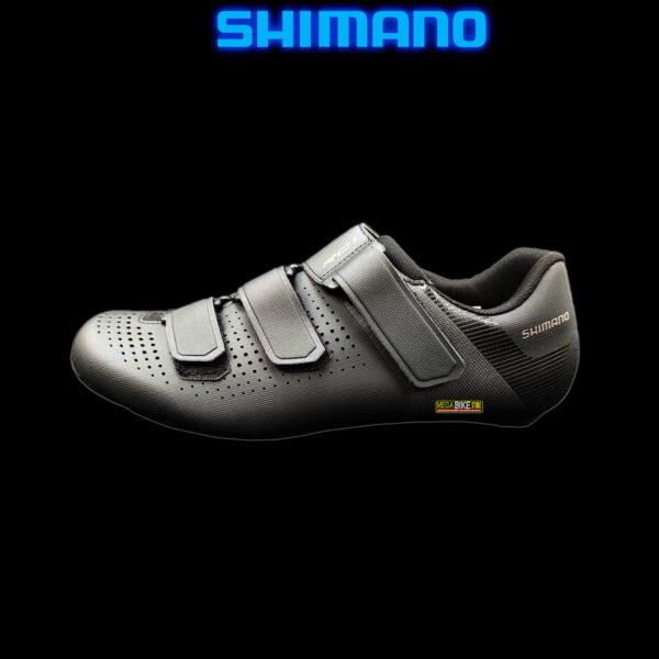Bicicletas-talla-aro-700-mega-bike-store-bike-ruta-carrera-shimano-triatlón-zapatos-shimano-de-ruta-rc100