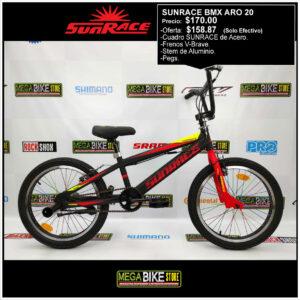 Bmx-odyssey-cult-bicicletas-freestyle-Sunday-guayaquil-aro-20-megabike-bici-bmx-sunrace-aro-20-acero