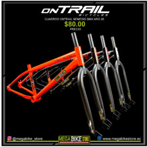 Bmx-odyssey-cult-bicicletas-freestyle-Sunday-guayaquil-aro-20-megabike-cuadro-bmx-freestyle -nemesis-ontrail-aro-26-acero