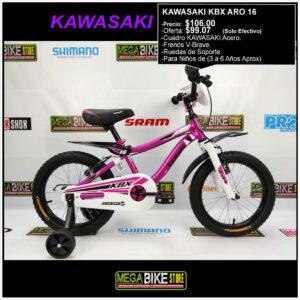 Bmx-odyssey-cult-bicicletas-freestyle-Sunday-guayaquil-aro-20-megabike-kawasaki-kbx-bicicleta-aro-16-acero-morado