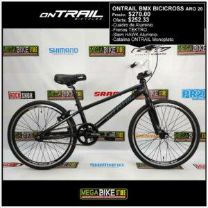Bmx-odyssey-cult-bicicletas-freestyle-Sunday-guayaquil-aro-20-megabike-ontrail-bmx-ecuador-bicicross-aro-20-aluminio-negro