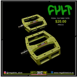 Bmx-odyssey-cult-bicicletas-freestyle-Sunday-guayaquil-aro-20-megabike-pedal-cult-bmx