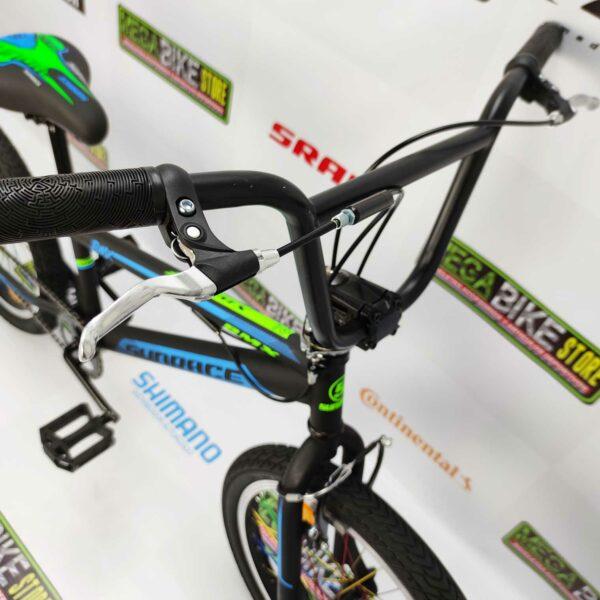 Bmx-odyssey-cult-bicicletas-freestyle-Sunday-guayaquil-aro-20-megabike-sunrace-bmx-guayaquil-aro-20-acero-negro-azul