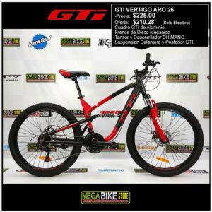 bicicletas-ecuador-guayaquil-megabikestore