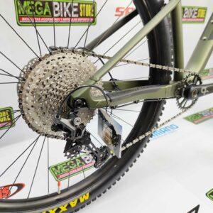 Bicicleta-guayaquil-mtb-montañera-talla-mega-bike-store-bike-shimano-bicicleta- orbea-montaña-laufey-h30-aluminio-aro-29