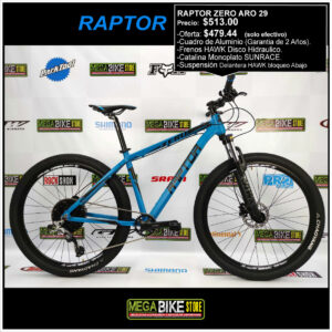 bicicleta-galapagos-megabikestore