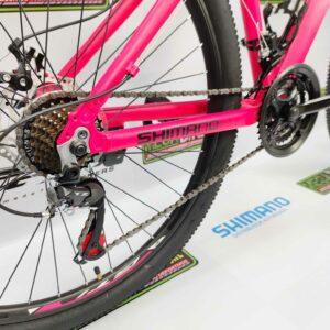 bicicletas-ecuador