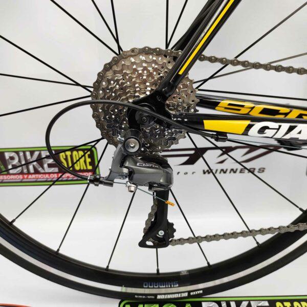 bicicletas-en-quito-megabikestore