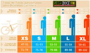 talla-bicicleta