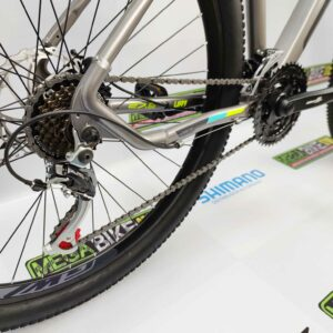bicicletas-tulcan