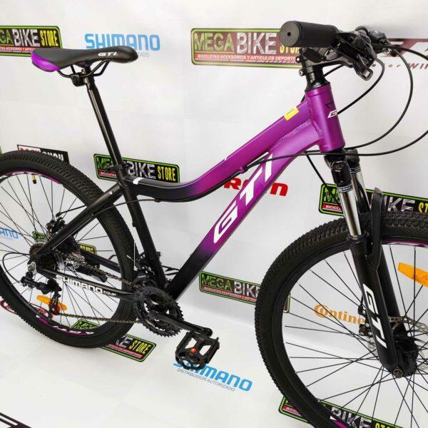 mega-tienda-de-bicicletas