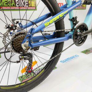 tiendas-bicicletas-quito