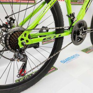 bicicleta-gti-aro-26